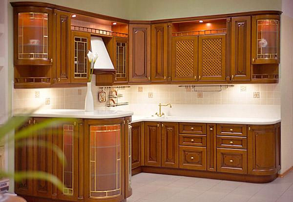 Лучшие фотографии со всего интернета. Кухня. Мебельная фабрика кухни спар
