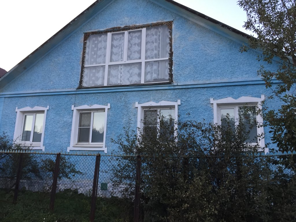 продается дом: г ревда район школы 3 88 физической деятельности чередующейся