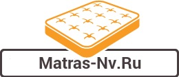 Matras-nv.ru