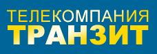 Г. нижневартовск конкурсы