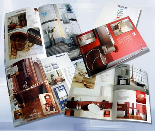 Полиграфия круглосуточно сб вс печать журналов каталогов