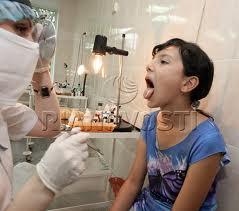 Медицинский центр лайт в кирове отзывы