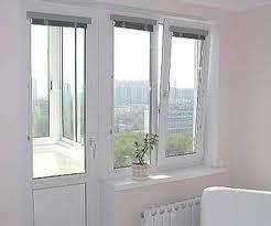 Окна, двери, балконы. откосы пластик и гипсокартон. обшивка .