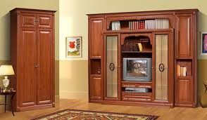 Doska.by мебель, интерьер - секции изготавливаем корпусную м.