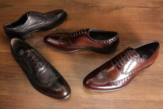 Терволина - это комфортная и качественная обувь Терволина tervolina ком