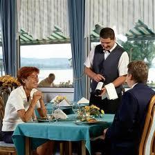 запросы: правила этикета для официанта можно изготовить